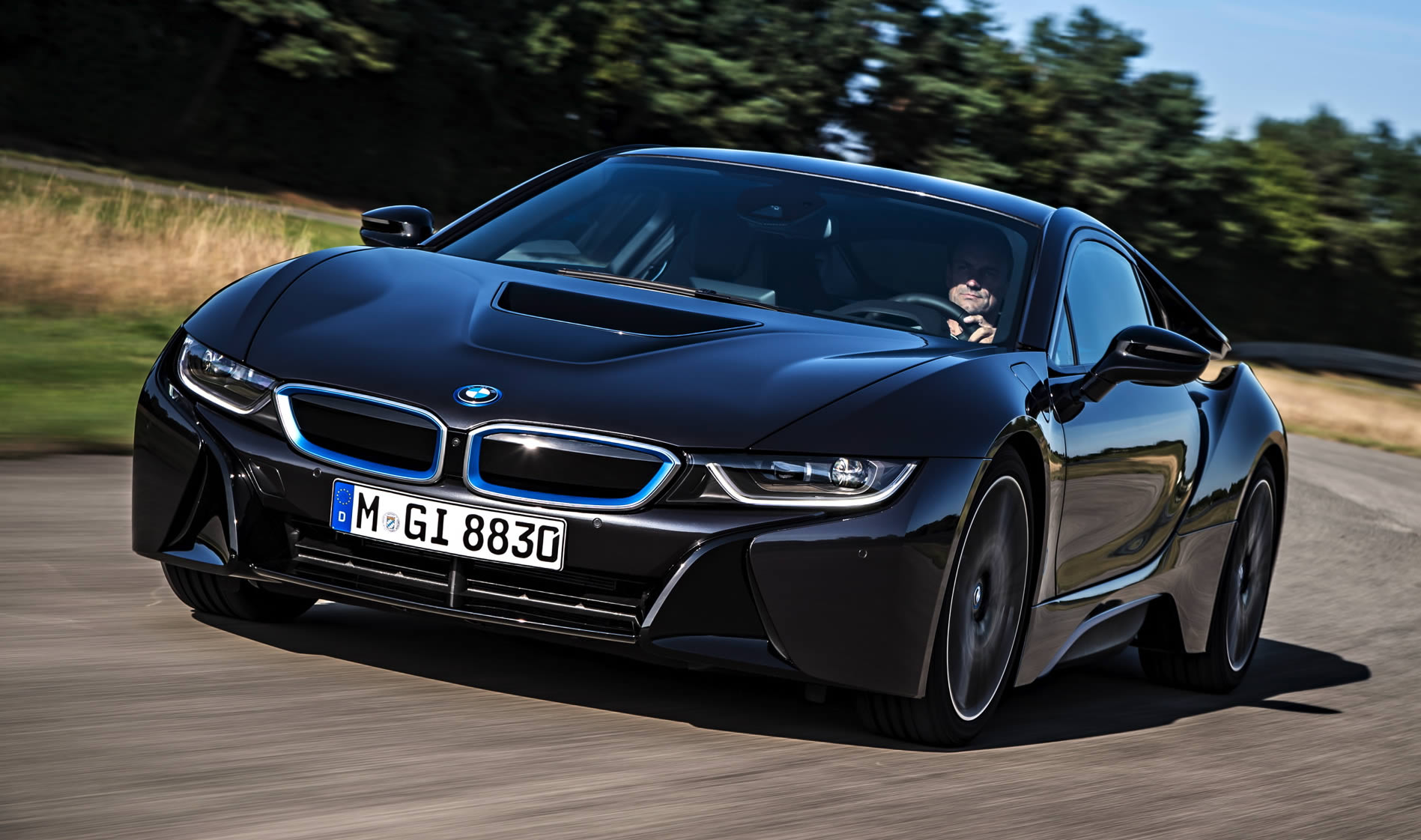 2014-bmw-i8-wallpapers-38