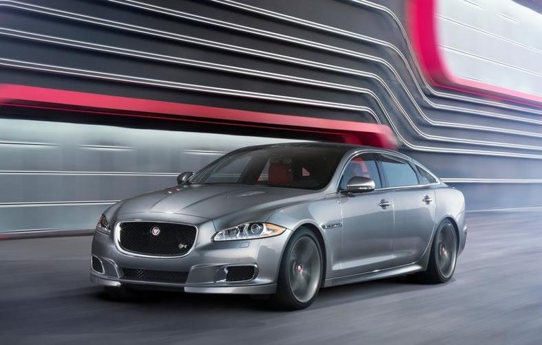 2014-jaguar-xjr