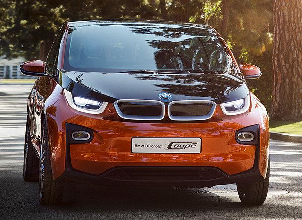 BMW-i3-pr-f1-thumb-598x436-7244