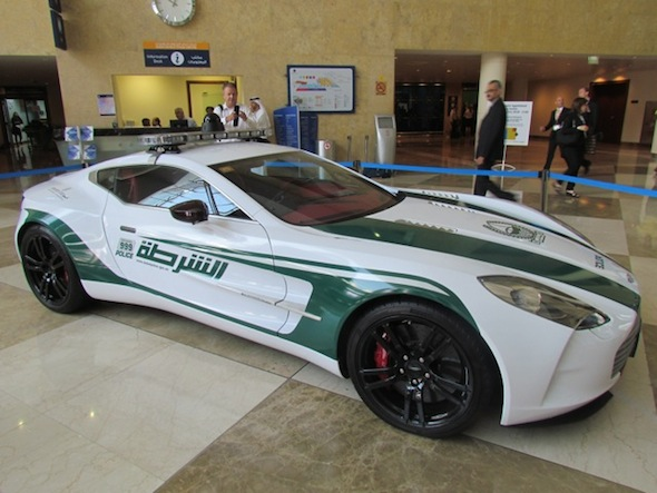 aston-martin-one-77-dubai-police-car