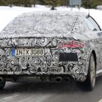 6337736611000229331-150x150 Nuova Audi TT - in attesa del Salone di Ginevra 2014