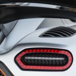 """GFW_5465jalop-150x150 Koenigsegg Agera ONE:1 - la prima """"megacar"""" al mondo"""