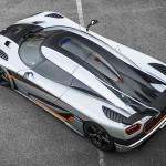 """GFW_5477jalop-150x150 Koenigsegg Agera ONE:1 - la prima """"megacar"""" al mondo"""