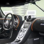 """GFW_5535jalop-150x150 Koenigsegg Agera ONE:1 - la prima """"megacar"""" al mondo"""