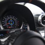 """GFW_5547jalop-150x150 Koenigsegg Agera ONE:1 - la prima """"megacar"""" al mondo"""
