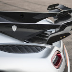 """GFW_5555jalop-150x150 Koenigsegg Agera ONE:1 - la prima """"megacar"""" al mondo"""