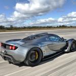 Hennessey_Venom_GT_270.4_mph_KSC_800px-06-150x150 Ora è ufficiale: la Hennessey Venom GT è l'auto di serie più veloce del mondo.