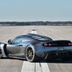 Hennessey_Venom_GT_270.4_mph_KSC_800px-10-150x150 Ora è ufficiale: la Hennessey Venom GT è l'auto di serie più veloce del mondo.