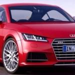 design-della-nuova-tt-150x150 Nuova Audi TT - in attesa del Salone di Ginevra 2014