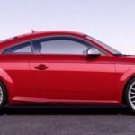 la-fiancata-della-tt-150x150 Nuova Audi TT - in attesa del Salone di Ginevra 2014