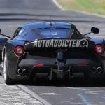 LaFerrari_XX_2015_back-150x150 Spiata la Ferrari LaFerrari XX al Nürburgring!