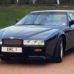 Aston_Martin-Lagonda_1976_1024x768_wallpaper_02-150x150 Spiata una misteriosa Aston Martin berlina - forse è meglio chiamarla Lagonda