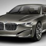 P90147062_highRes-150x150 BMW guarda al futuro: presentata la Vision Future Luxury al Salone di Pechino