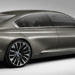 P90147063_highRes-150x150 BMW guarda al futuro: presentata la Vision Future Luxury al Salone di Pechino