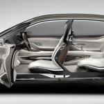 P90147065_highRes-150x150 BMW guarda al futuro: presentata la Vision Future Luxury al Salone di Pechino