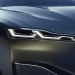 P90147076_highRes-150x150 BMW guarda al futuro: presentata la Vision Future Luxury al Salone di Pechino