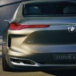 P90147077_highRes-150x150 BMW guarda al futuro: presentata la Vision Future Luxury al Salone di Pechino