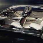 P90147079_highRes-150x150 BMW guarda al futuro: presentata la Vision Future Luxury al Salone di Pechino