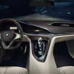 P90147084_highRes-150x150 BMW guarda al futuro: presentata la Vision Future Luxury al Salone di Pechino