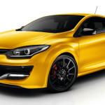 Renault_57364_it_it-150x150 La Mégane R.S. si rinnova: edizione limitata con 275cv