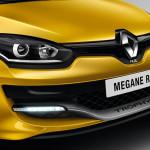 Renault_57365_it_it-150x150 La Mégane R.S. si rinnova: edizione limitata con 275cv