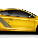 Renault_57390_it_it-150x150 La Mégane R.S. si rinnova: edizione limitata con 275cv