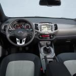 Sportage-facelift-2014-CH9Q1686-150x150 Kia Sportage 2014: restyling e sistema EcoGPL+