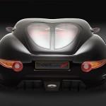 back-600x400-150x150 Trident Iceni: il diesel più veloce del mondo