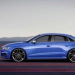 cerchi-in-lega-e-freni-carboceramici-150x150 Una Show Car per stupire: Audi A3 Clubsport!