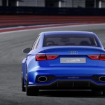 debutta-al-worthersee-150x150 Una Show Car per stupire: Audi A3 Clubsport!