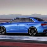 fiancata-audi-a3-clubsport-150x150 Una Show Car per stupire: Audi A3 Clubsport!