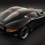 high-rear-34-600x400-150x150 Trident Iceni: il diesel più veloce del mondo