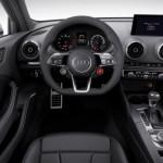 interni-audi-a3-clubsport-concept-150x150 Una Show Car per stupire: Audi A3 Clubsport!