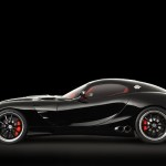 side-600x400-left-150x150 Trident Iceni: il diesel più veloce del mondo