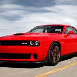001-2015-dodge-challenger-srt-hellcat_628opt-150x150 Dodge Challenger SRT Hellcat - 707cv e cattiveria da vendere