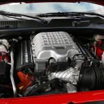 2015-Dodge-Challenger-SRT-Hellcat-15-150x150 Dodge Challenger SRT Hellcat - 707cv e cattiveria da vendere