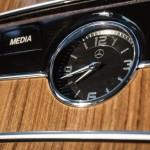 C_250_SW_bianca_11-150x150 Nuova Mercedes-Benz Classe C Station Wagon 2015 [foto]
