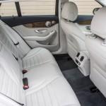 C_250_SW_bianca_13-150x150 Nuova Mercedes-Benz Classe C Station Wagon 2015 [foto]