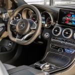 Classe_C_SW_Interni_30-150x150 Nuova Mercedes-Benz Classe C Station Wagon 2015 [foto]