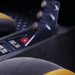 1400384_CAR-150x150 La Ferrari 458 Speciale si toglie il cappello e diventa spider