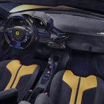 1400385_CAR-150x150 La Ferrari 458 Speciale si toglie il cappello e diventa spider