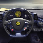 1400386_CAR-150x150 La Ferrari 458 Speciale si toglie il cappello e diventa spider