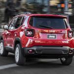 2015-Jeep-Renegade-7-150x150 Renegade, la prima Jeep italo-americana - FOTO E PREZZI