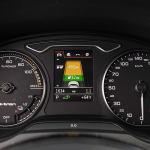 2015-audi-a3-sportback-e-tron-instrument-panel-1500x1000-150x150 Un giro sulla Audi A3 e-tron