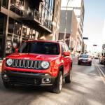 2015-jeep-renegade-latitude-photo-579170-s-1280x782-150x150 Renegade, la prima Jeep italo-americana - FOTO E PREZZI
