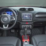25_Renegade_Trailhawk-150x150 Renegade, la prima Jeep italo-americana - FOTO E PREZZI
