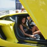 3-150x150 Supercar Roma Auto Show - il salone all'insegna della velocità