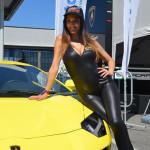 7-150x150 Supercar Roma Auto Show - il salone all'insegna della velocità
