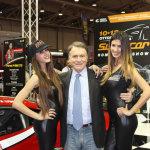 8-150x150 Supercar Roma Auto Show - il salone all'insegna della velocità