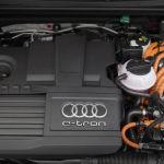 AUDI_A3_E_TRON-6_71737_immagine_obig-150x150 Un giro sulla Audi A3 e-tron